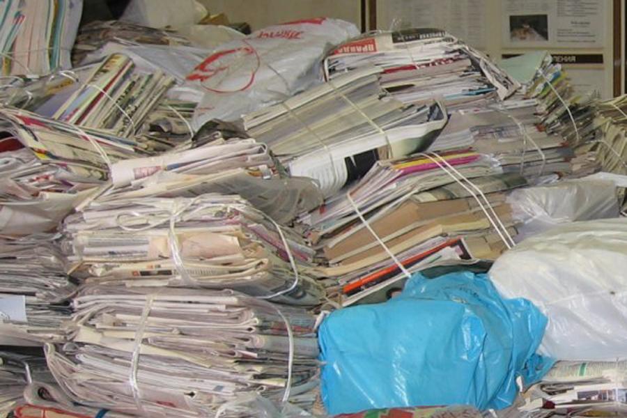 Вывоз макулатуры в москве от 200 кг бесплатно сколько стоит в москве 1 кг макулатуры в